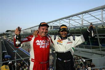 Sabbatini Andreucci (MC Motortecnica, Peugeot RCZ Cup #148) , TCR ITALY TOURING CAR CHAMPIONSHIP