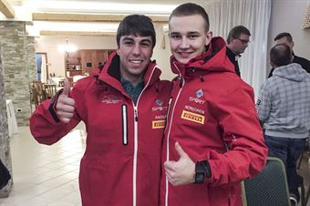 Fabio Andolfi e Juuso Nordgren_2015,