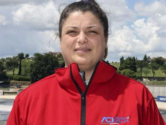 , CAMPIONATO ITALIANO RALLY