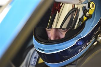 Roberto Del Castello (RC Motorsport,BMW M3 E46 #12) , TCR ITALY TOURING CAR CHAMPIONSHIP