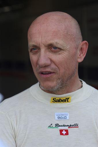 Lorenzo Bontempelli (Nova Race,Nissan GTR GT3#31), ITALIAN GRAN TURISMO CHAMPIONSHIP