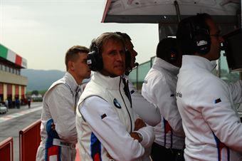 BMW Team Italia, ITALIAN GRAN TURISMO CHAMPIONSHIP