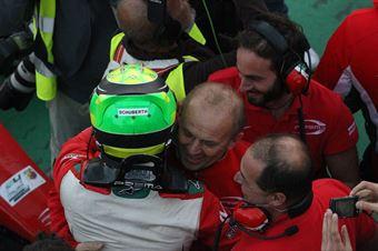 Mick Schumacher (Prema Power Team,Tatuus F.4 T014 Abarth #5)  , ITALIAN F.4 CHAMPIONSHIP POWERED BY ABARTH