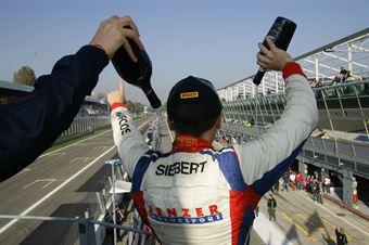 Marcos Siebert (Jenzer Motorsport,Tatuus F.4 T014 Abarth #18)    , ITALIAN F.4 CHAMPIONSHIP POWERED BY ABARTH