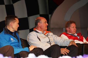Jaime Puig (SPA) Seat Sport, TCR ITALY TOURING CAR CHAMPIONSHIP