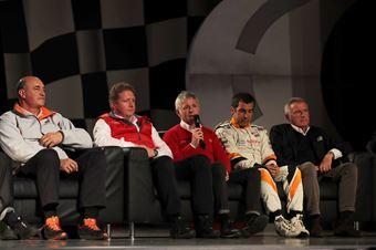 Jaime Puig (SPA) Seat Sport, Rinaldo