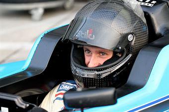 Giacomo Bianchi (Jenzer Motorsport,Tatuus F.4 T014 Abarth #19)   , ITALIAN F.4 CHAMPIONSHIP POWERED BY ABARTH