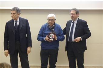 , CAMPIONATO ITALIANO TURISMO TCS