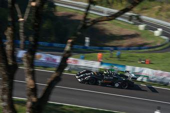 Ivan PEZZOLLA (Osella PA21 JrB BMW #21),