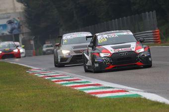 Enrico Bettera (Pit lane Competizioni,Audi RS3 LMS TCR #69) , TCR ITALY TOURING CAR CHAMPIONSHIP