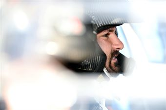 Andrea Crugnola, Pietro Ometto (Volkswagen Polo R5 #1, Gass Racing), CAMPIONATO ITALIANO RALLY