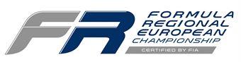 , F. REGIONAL EUROPEAN CHAMPIONSHIP BY ALPINE