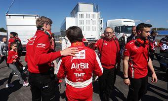 R1   Enzo Fittipaldi (Prema Powerteam), FORMULA REGIONAL EUROPEAN CHAMPIONSHIP