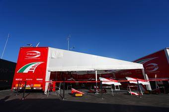 R1   Prema Powerteam, FORMULA REGIONAL EUROPEAN CHAMPIONSHIP