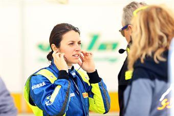 R1   Sharon Scolari (Team Scolari), FORMULA REGIONAL EUROPEAN CHAMPIONSHIP
