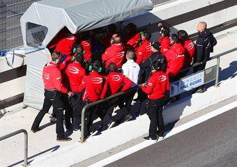R3   Prema Powerteam, FORMULA REGIONAL EUROPEAN CHAMPIONSHIP