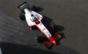 R3   Frederik Vesti (Prema Powerteam), FORMULA REGIONAL EUROPEAN CHAMPIONSHIP