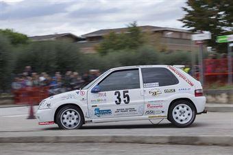 , CAMPIONATO ITALIANO FORMULA CHALLENGE