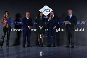 , TCR DSG ITALY ENDURANCE