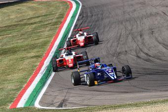 Catino Vittorio, Tatuus F.4 T014 Abarth #22, Cram Motorsport , ITALIAN F.4 CHAMPIONSHIP POWERED BY ABARTH