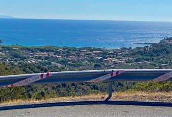 Rallye Elba Storico, CAMPIONATO ITALIANO RALLY AUTO STORICHE