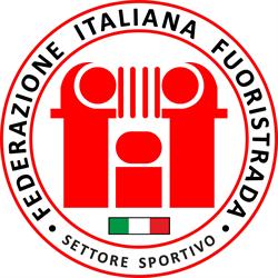 Aci Sport Calendario.Campionato Italiano Vel Fuoristrada By F I F 2019