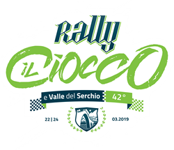Nacionales de Rallyes Europeos(y no europeos) 2019: Información y novedades - Página 5 42__Rally_Il_Ciocco_e_Valle_del_Serchio_CIR