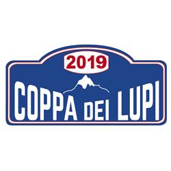 Aci Sport Calendario.Campionato Italiano Regolarita Auto Storiche 2019