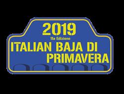 Aci Sport Calendario.Campionato Italiano Cross Country 2019 Calendario E