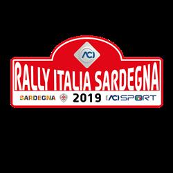 Aci Sport Calendario.Campionato Italiano Rally Terra 2019 Calendario E