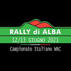 Nacionales de rallyes europeos(y no europeos) 2020: Información y novedades - Página 10 14_Rally_di_Alba_CIWRC