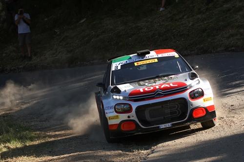 Calendario Rally Storico 2021 CAMPIONATO ITALIANO RALLY   Calendari serie tricolori rally 2021