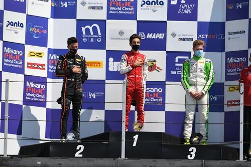 podio_gara_1_(3).jpg