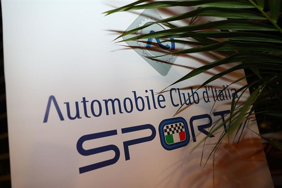 Aci Sport Calendario.Campionato Italiano Rally Terra Il Cirt Cambia Forma Il